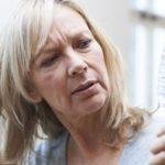 Three Ways to Prevent Menopausal Hair Loss